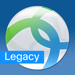 Cisco Legacy AnyConnect