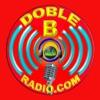 Doble B Radio