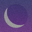 White Noise lite - Geräusch für den Schlaf