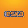 Radio ESKA - radio internetowe