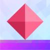 Mini Blocky Cubes Hopper Wiki