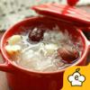 煲汤,广东煲汤食谱大全,家常煲汤500例