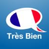 Aprender Francés - Très Bien