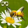 VR Brilliant Bee Adventure