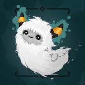Game – illi [iOS]