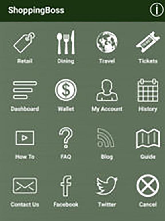 Belk App For Iphone