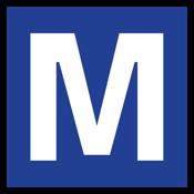Moneyspire 2017 Pro - Personal & Business Finance
