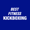 Best Fitness Kickboxing Wiki
