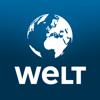 WELT Edition - Digitale Zeitung Wiki