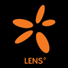 LENS Integrated System Application