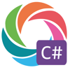 Learn to Code with C#