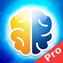 Denkspiele Pro