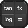 Scientific Calculator - Practical Math Graph Tool