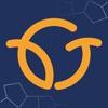 Bioservo Technologies AB - Bioservo Carbonhand App artwork