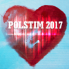 POLSTIM 2017