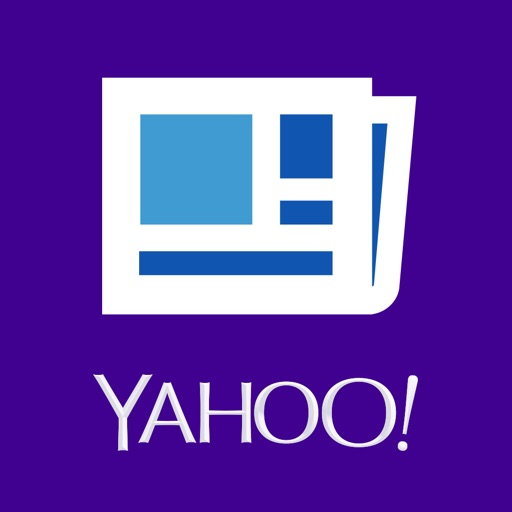 Yahoo奇摩 - 直播Live、即時新聞