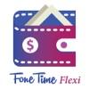 Fonetime Flexi logo