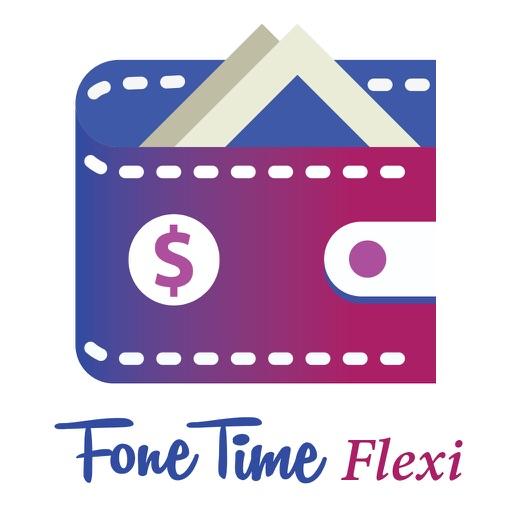 Fonetime Flexi images