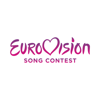 Eurovision Song Contest - The Official App