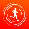 Running Map - Route Planner & Calorie Counter