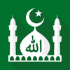 Muslim Pro - Gebetszeit, Azan, Koran, Namaz, Qibla