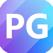 PG Game 2(英伦勇士、英伦矿产)