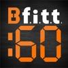 Bfitt60