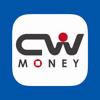 CWMoney