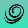 ZainCash - زين كاش