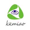 KKMIAO Wiki