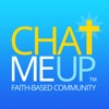 CHAT ME UP - Christian Social Network