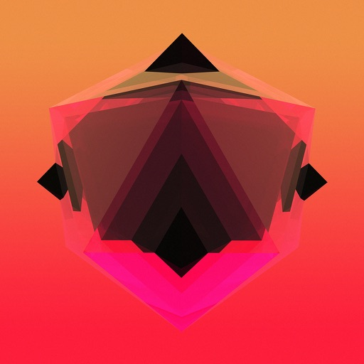 Facets 365