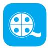 InstaEditHD - Video Creator App