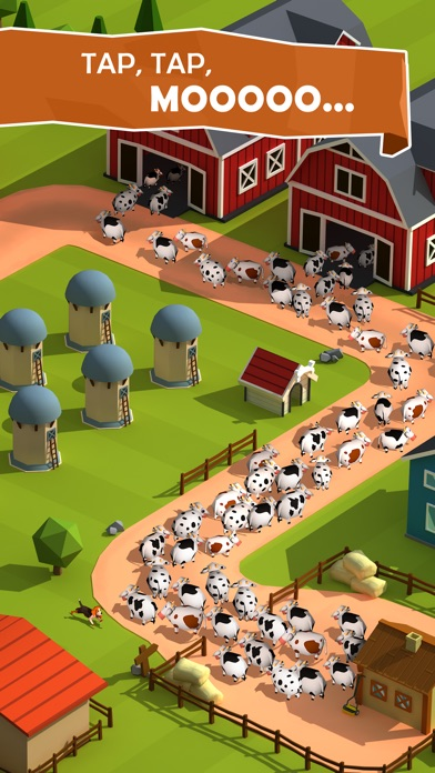 download Tiny Cow apps 4