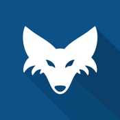 tripwolf – guide di viaggio e mappa offline