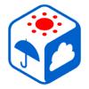 tenki.jp for iPad 天気・地震・台風やレーダーで雨雲もわかる天気予報