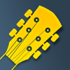 DoubleTune - Tuner for Guitar, Ukulele and Bass