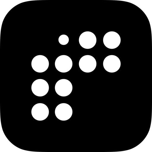 RushCard iOS App