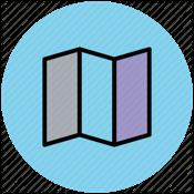 Flyer Design - Flyer Templates for illustrator