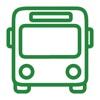 都バス時刻表