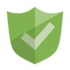 Adware Cleaner — Remove Adware, Malware & Speedup