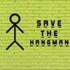 Save The Hangman