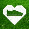 Fussball Live-Ticker Herzrasen