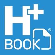 H-Book – osobní zdravotní záznamy