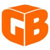 Glass Bulletin Wiki