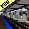 Real Bus and Train Simulator