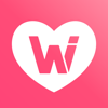 We Heart It - Fashion, wallpapers, quotes, tattoos