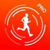 Running Map Pro - ランニング距離測定 & GPSトラッカー