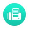 Fax for me - Send Fax App