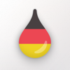 Learn German language & words with Drops Wiki
